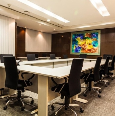 Hire Meeting and Conference Room